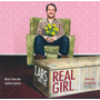 Lars and the Real Girl [Music from the Motion Picture]