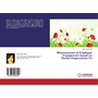 Measurement of Employee Engagement based on Person-Organization Fit