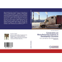 Constraints on Manufacturing Exports in Developing Countries