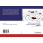 Differential metabolic control analysis in cancer research