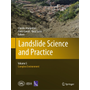Landslide Science and Practice - Volume 5: Complex Environment