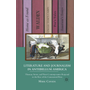 Literature and Journalism in Antebellum America - Thoreau, Stowe, and Their Contemporaries Respond to the Rise of the Commercial Press