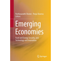 Emerging Economies - Food and Energy Security, and Technology and Innovation