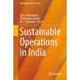 Sustainable Operations in India