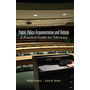Public Policy Argumentation and Debate - A Practical Guide for Advocacy