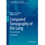 Computed Tomography of the Lung - A Pattern Approach