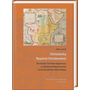 Christianity beyond Christendom - The Global Christian Experience on Medieval Mappaemundi and Early Modern World Maps