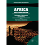 Africa and Globalization - Challenges of Governance and Creativity