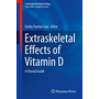 Extraskeletal Effects of Vitamin D - A Clinical Guide