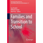 Families and Transition to School