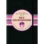 Little Black Book der Sex-Geheimnisse