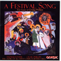 A Festival Song-The Music of Craig Phillips