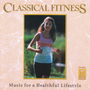 CLASSICAL FITNESS