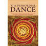 The Primordial Dance - Diametric and Concentric Spaces in the Unconscious World