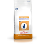 Royal Canin Senior Consult Stage 1 Balance, Senior, 3.5 kg, Tendency to be overweight, Vitamin A,Vitamin B1,Vitamin B2,Vitamin B3,Vitamin B5,Vitamin B6,Vitamin B9 (folic acid),Vitamin..., General health, Dehydrated poultry protein, maize, wheat gluten*, vegetable fibres, rice, maize gluten, hydrolysed...