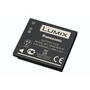 Panasonic DMW-BCK7, 680 mAh, 3.6 V, Lithium-Ion (Li-Ion), 1 pc(s)