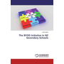 The BYOD Initiative in NZ Secondary Schools