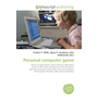 Personal computer game