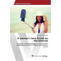 A women's best friend on the Internet - The effect of lifestyle bloggers on the decision-making process of 18 to 29-year-old women in Austria