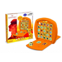 Winning Moves 035507 board game Adults & Children