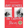 ISBN The Collected Stories of Amy Hempel