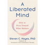 A Liberated Mind (MR-EXP) : How to Pivot Toward What Matters