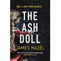 ISBN The Ash Doll book Paperback 432 pages