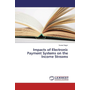 Impacts of Electronic Payment Systems on the Income Streams