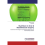 Nutrition In Oral & Maxillofacial Surgery - Assessment of changes in paraclinical indexes due to intermaxillary fixation