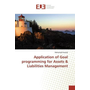 Application of Goal programming for Assets & Liabilities Management