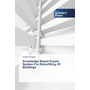 Knowledge Based Expert System For Retrofitting Of Buildings