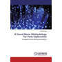 A Stand-Alone Methodology for Data Exploration - In Support of Data Mining and Analytics