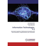 Information Technologies. P.2 - Automatic regulation, Mathematical simulation and Neural Networks: implementation with Tensorflow