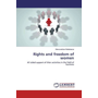 Rights and freedom of women - All sided support of thier activities in the field of business