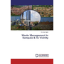 Waste Management in Kampala & Its Vicinity
