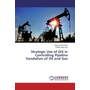 Strategic Use of GIS in Controlling Pipeline Vandalism of Oil and Gas