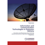 Information and Communication Technologies in Extension Delivery - Perception and effectiveness of use of ICTs by extension personnels of Agricultural Development Programme