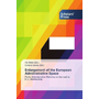 Enlargement of the European Administrative Space - Public Administration Reforms on the road to E.U. Membership