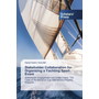 Stakeholder Collaboration for Organizing a Yachting Sport Event - Stakeholder Engagement and Collaboration: The Case of the Monsoon Cup International Regatta, Malaysia