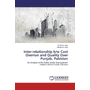 Inter-relationship b/w Cost Overrun and Quality Over Punjab, Pakistan - An Analysis of the Public Sector Development Projects within Punjab, Pakistan