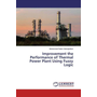 Improvement the Performance of Thermal Power Plant Using FuzzyLogic