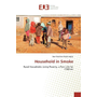 Household in Smoke - Rural Households Living Poverty, a Torn Life for Children