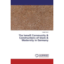 The Ismaili Community & Constructions of Islam & Modernity in Germany