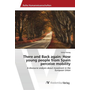 There and Back again: How young people from Spain perceive mobility - A discourse analysis about movement in the European Union
