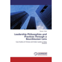 Leadership Philosophies and Practices Through a Bourdieusian Lens - Case Studies of Chinese and Indian Leaders in New Zealand
