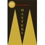 Allen & Unwin Mastery book English Paperback 368 pages