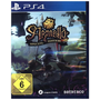 GAME Armello: Special Edition, PS4 PlayStation 4