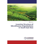 Incentive Structure of Microfinance Organizations in South-East Asia