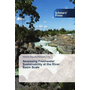 Assessing Freshwater Sustainability at the River Basin Scale