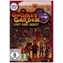Gnomes Garden, Lost King Quest, 1 CD-ROM - Klick-Management